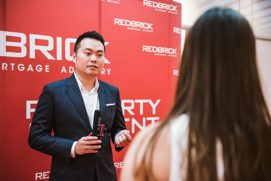 Redbrick Property Quotient