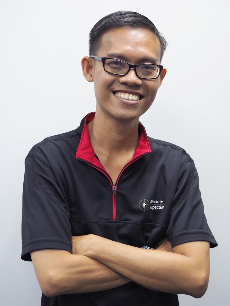 Tan Wee Kwang