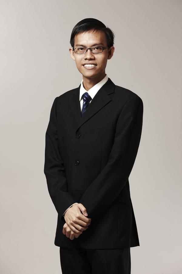 WeeKwang(2)