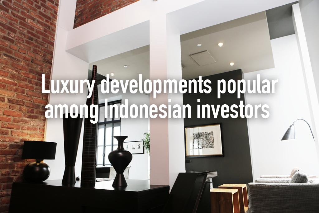 luxury-developments-popular-among-indonesian-investors