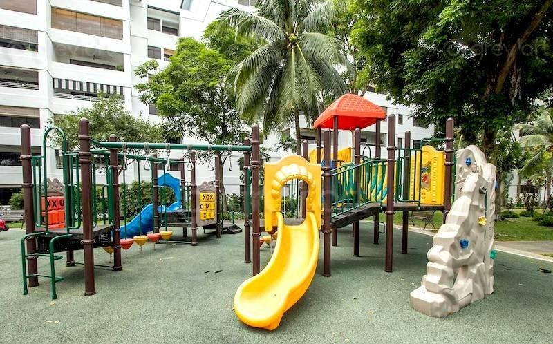 condo-play-area-e1449199421715