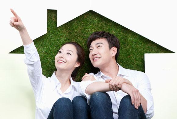loan-refinancing