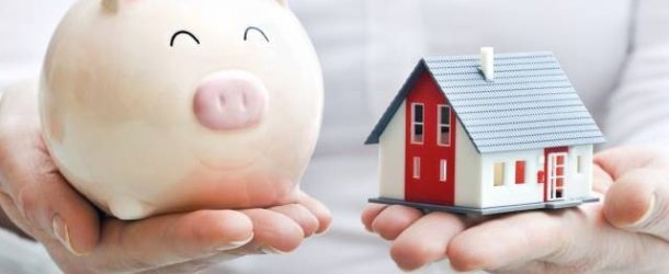 refinancing-home