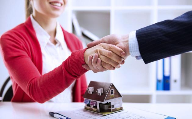 Home-Loan-best