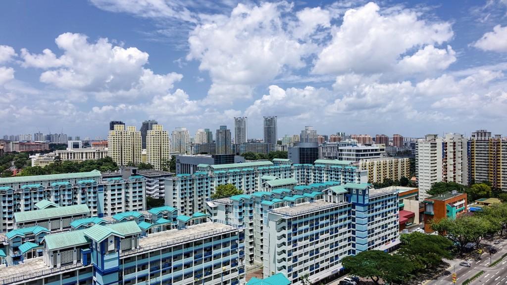 singapore-HBD
